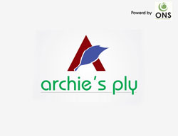 Archies Ply