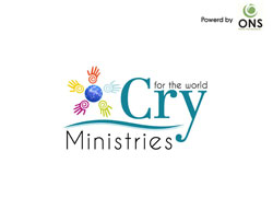 CRY Ministries