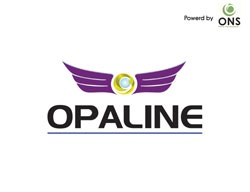 Opaline Airlines