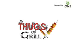 Thugs Of Grill