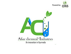 Afsar Chemical