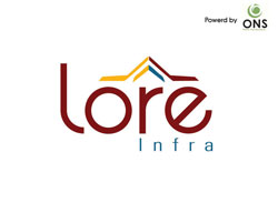 Lore Infra