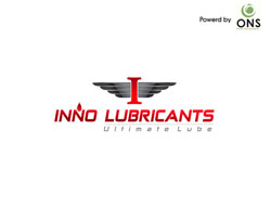 INNO Lubricants