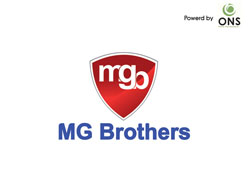 MG Brothers