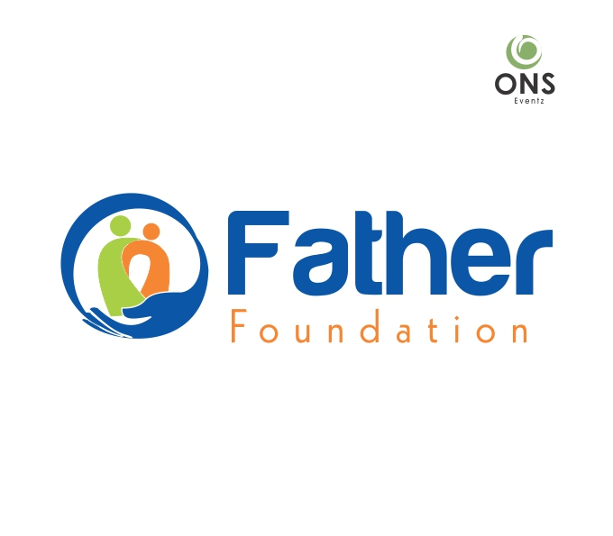 father Foundations
