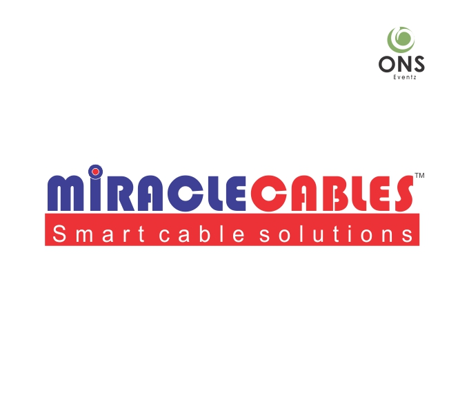 miracal cables