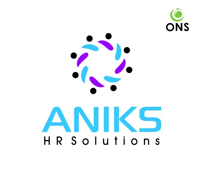 Aniks HR Solutions