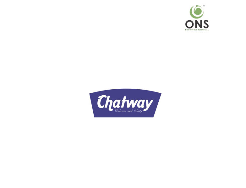 chatway