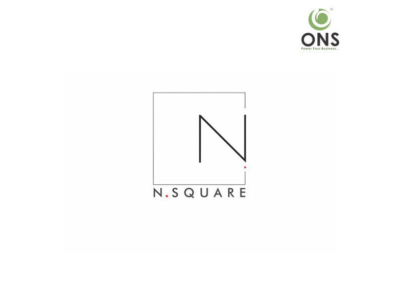 nsquare-new-final