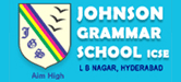 Johnson grammer school