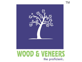 wood-and-veneers